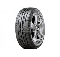 Легковые шины Dunlop SP Sport LM704 205/65 R16 95H