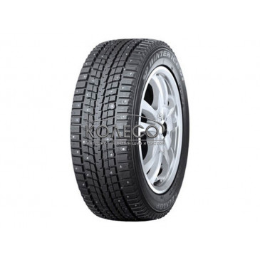 Dunlop SP Winter Ice 01 205/55 R16 94T шип