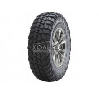 Легковые шины Federal Couragia M/T 31/10.5 R15 109Q