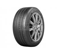 Легковые шины Nitto NT830 205/65 R16 99H XL