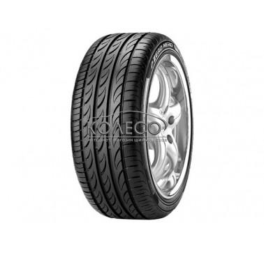 Pirelli PZero Nero 235/45 R18 98Y XL