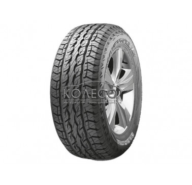 Легковые шины Marshal KL61 Road Venture SAT