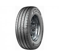 Marshal PorTran KC53 205/65 R16 107/105T C