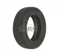 Легковые шины Headway HU901 215/55 R18 95W