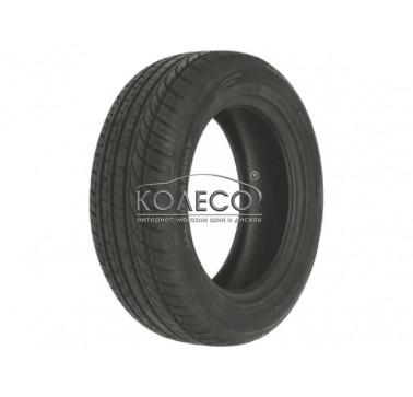 Легковые шины Headway HU901