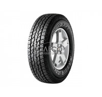 Maxxis AT-771 275/65 R17 121/118S