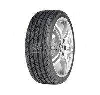 Ovation VI-388 235/35 R19 91W XL