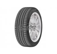 Легковые шины Zeetex HP 1000 225/40 R18 92Y XL