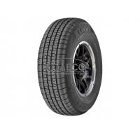 Легковые шины Zeetex HT 1000 265/70 R17 115H