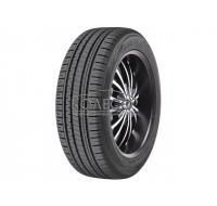 Легковые шины Zeetex SU 1000 285/60 R18 120H XL