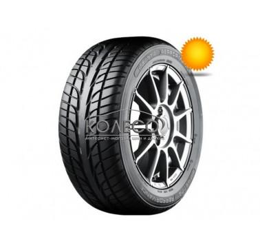 Легковые шины Saetta Performance