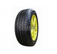 Легковые шины Viatti Bosco A/T V-237 215/55 R17 94V