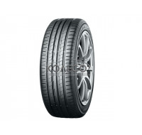 Легковые шины Yokohama BlueEarth AE50 225/50 R17 98W XL