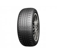 Evergreen EH226 155/60 R15 74H