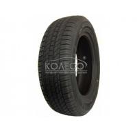 Легковые шины Headway HR802 285/75 R16 126/123Q