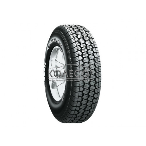 Roadstone Radial A/T RV