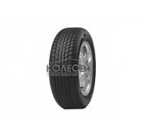 Легковые шины Goodride SW608 195/70 R14 91T