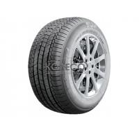 Легковые шины Tigar Summer Suv 225/55 R18 98V