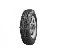 Легковые шины АШК Forward Professional 156 185/75 R16 104/102Q C