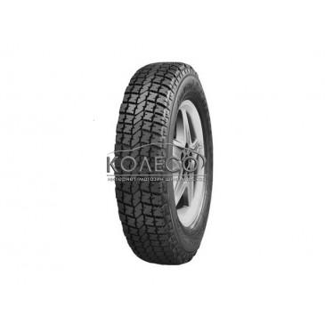 АШК Forward Professional 156 185/75 R16 104/102Q C