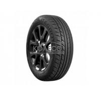 Легковые шины Росава Itegro 215/65 R16 98V