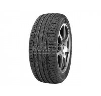 Легковые шины Kingrun Geopower K4000 245/70 R16 111H XL