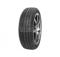 Легковые шины Kingrun Geopower K3000 255/60 R18 112V XL
