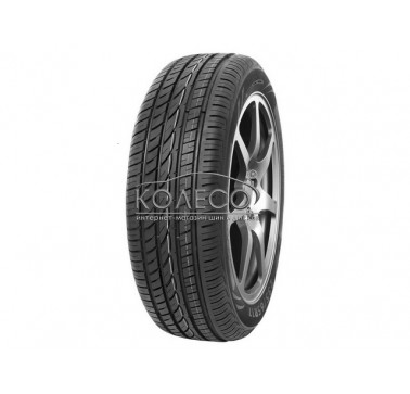 Легковые шины Kingrun Geopower K3000