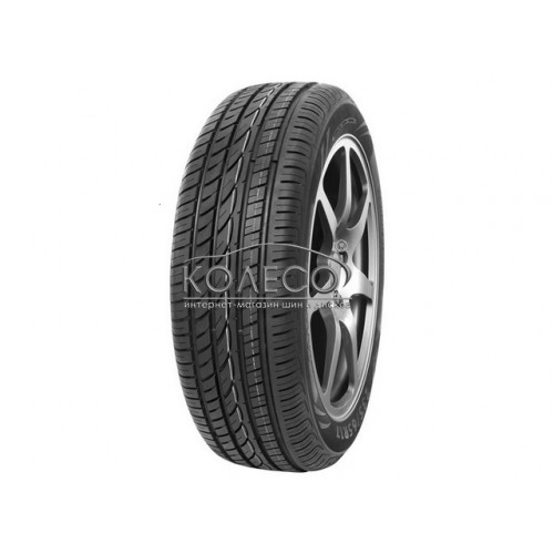 Kingrun Geopower K3000
