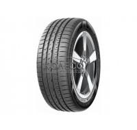 Легковые шины Marshal Crugen HP91 235/60 R16 100H