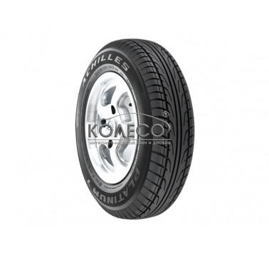 Легковые шины Achilles Platinum 7