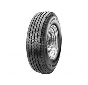Легковые шины Maxxis UE-168