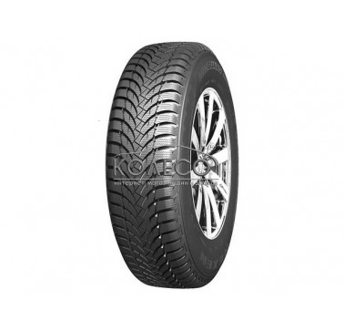 Nexen Winguard Snow G WH2