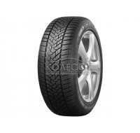 Легковые шины Dunlop Winter Sport 5 225/45 R17 94V XL