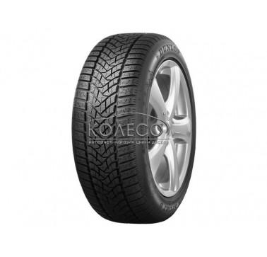 Легковые шины Dunlop Winter Sport 5
