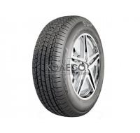 Kormoran SUV Summer 285/60 R18 120H XL