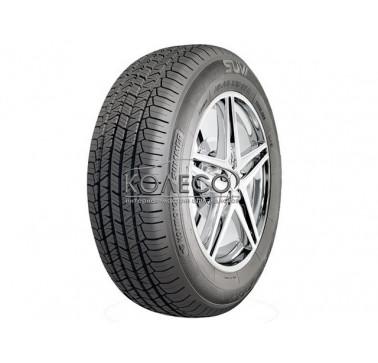 Легковые шины Kormoran SUV Summer