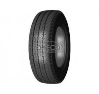 Легковые шины Кама Евро LCV-131 205/70 R15 106/104R C