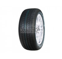 Легковые шины Altenzo Sports Navigator II 275/50 R20 113V XL