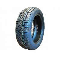 Saetta Winter 205/50 R17 93V XL