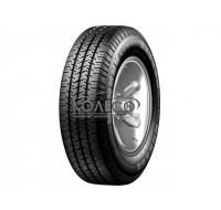 Легковые шины Michelin Agilis 51 215/65 R16 106/104T C