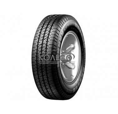 Легковые шины Michelin Agilis 51 215/60 R16 103/101T C