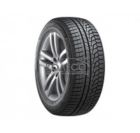 Легковые шины Hankook Winter I*Cept Evo 2 W320 215/70 R16 100T