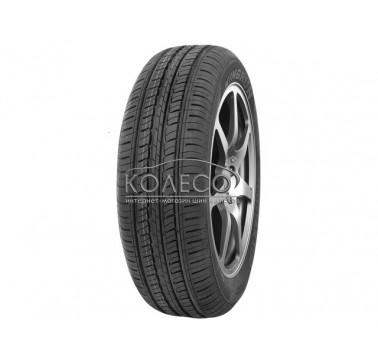 Легковые шины Kingrun Ecostar T150