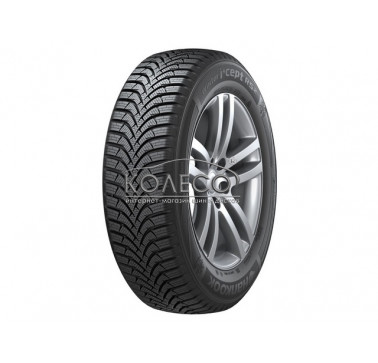 Легковые шины Hankook Winter I*Cept RS2 W452