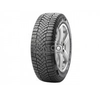 Легковые шины Pirelli Ice Zero FR 245/40 R18 97H XL