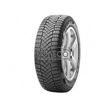 Легковые шины Pirelli Ice Zero FR