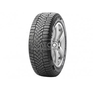 Pirelli Ice Zero FR 195/65 R15 95T XL