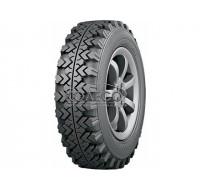 Легковые шины АШК ВЛИ-5 6.95 R16 85P