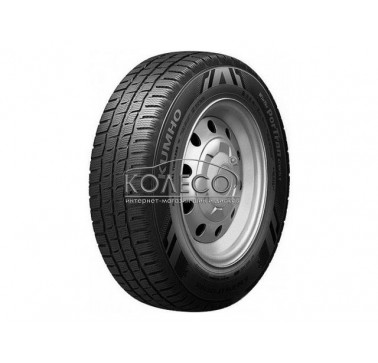 Легковые шины Kumho Portran CW-51